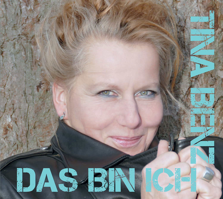 Tina-Benz-Das-Bin-Ich-Cover