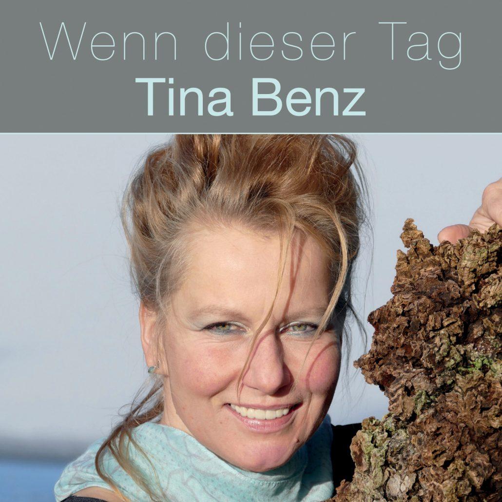 Tina Benz_Wenn dieser Tag