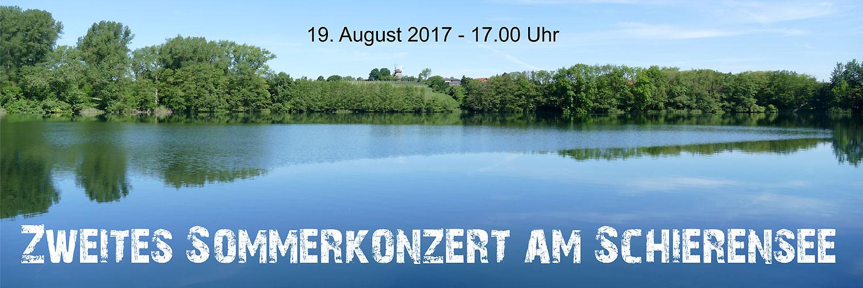 Zweites-Sommerfest-am-Schierensee