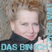 Tina-Benz-Das-Bin-Ich